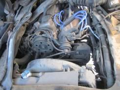 Высоковольтные провода. Ford Spectron, SSE8WF