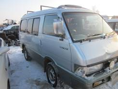 Ступица. Ford Spectron Mazda Ford Spectron