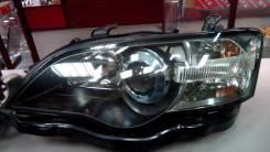 Фара. Subaru Legacy, BP5 Subaru Legacy Wagon, BP5