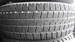 Pirelli Winter Ice Storm 3. Всесезонные, износ: 20%, 2 шт