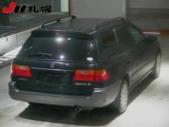 Стоп-сигнал. Honda Orthia, EL3. Под заказ