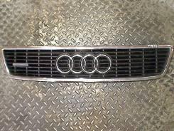 Решетка радиатора. Audi: A8, A4, A5, A6, A7