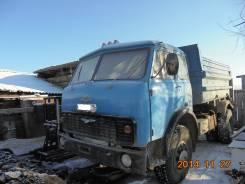 МАЗ 5549. Продается МАЗ-5549, 2 000 куб. см., 9 000 кг.