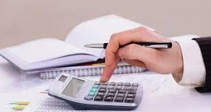 Бухгалтерские услуги для малого и среднего бизнеса, ООО, ИП