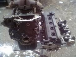 Двигатель  CG10 DE Ниссан МАРЧ