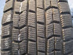 Goodyear Ice Navi Zea. Зимние, без шипов, износ: 5%, 1 шт