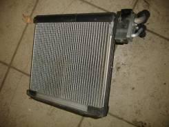 Радиатор отопителя. Toyota Prius, NHW20 Двигатель 1NZFXE