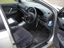 Дворник. Toyota Allion, ZZT245 Двигатель 1ZZFE