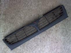 Решетка радиатора. Mitsubishi Space Runner