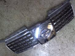 Решетка радиатора. Nissan Maxima, J30, PJ30