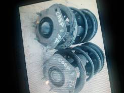 Амортизатор. Mazda Eunos 500, CAEP