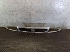 Решетка радиатора. SEAT Cordoba
