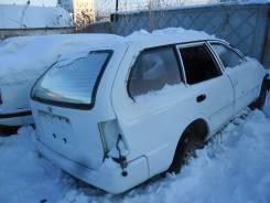 Стекло боковое. Toyota Corolla, CE109 Toyota Sprinter, CE109 Двигатель 2S
