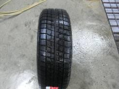 Bridgestone Blizzak Revo2. Всесезонные, 2012 год, износ: 5%, 1 шт