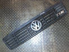 Решетка радиатора. Volkswagen LT