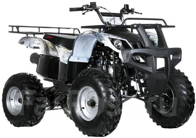Irbis ATV150U. исправен, есть птс, без пробега. Под заказ