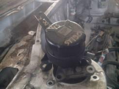 Подушка двигателя. Toyota Corona, ST190, ST191 Двигатели: 3SFE, 4SFE, 3SFE 4SFE