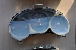 Панель приборов. Subaru Forester, SG5, SG9, SG, SG69, SG9L