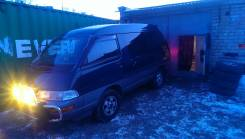 Toyota Town Ace. CR31G, 3ST2200