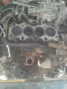 Блок цилиндров. Mitsubishi: Mirage, Lancer, Galant, RVR, Libero Двигатели: 4D68, 4D68T