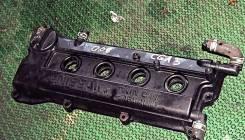 Крышка головки блока цилиндров. Nissan: March Box, Micra, March, Stanza, Cube Двигатели: CGA3DE, CG10DE, CG13DE