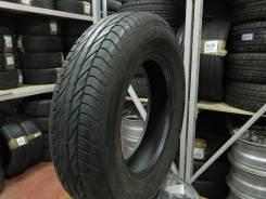 Dunlop, 165/80R13