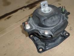 Подушка двигателя. Honda Elysion, DBA-RR3, DBA-RR4 Honda Inspire, UA-UC1, UC1, DBA-UC1 Двигатель J30A