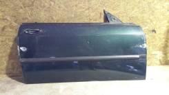 Дверь правая кабриолет Сааб 900/9-3 1994-2003г
