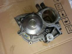 Помпа водяная. Subaru Impreza Двигатель EJ20