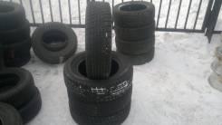 Yokohama Ice Guard IG20. Зимние, без шипов, 2008 год, износ: 10%, 4 шт