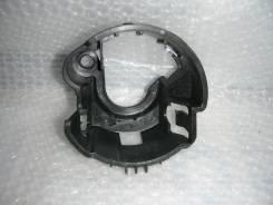 Крепление туманки (стакан) Subaru FORESTER