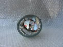Туманка (фара противотуманная) Toyota Caldina, левая