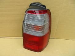 Стоп сигнал (фонарь задний) Toyota Hilux Surf, правый