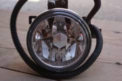 Туманка (фара противотуманная) Honda ODYSSEY