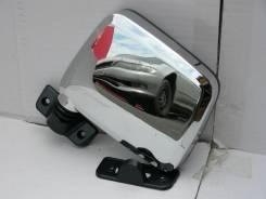 Зеркало боковое заднего вида Nissan SAFARI