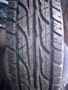 Dunlop Grandtrek AT3. Грязь AT, без износа, 4 шт. Под заказ
