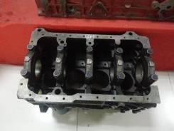 Двигатель в сборе. Yanmar F17D. Под заказ
