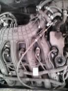 Двигатель в сборе. Лада 2112 Лада Приора Двигатель 21124