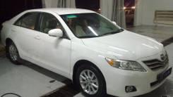 Блок ксенона. Toyota: Isis, Corolla Fielder, Corolla Axio, Camry, Belta Двигатель 2AZFE