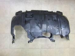 Защита двигателя. Subaru Forester, SHJ, SH5, SH9, SHM, SH, SH9L Двигатели: FB25, EJ25, EJ205, EJ204, FB253, FB20, EJ253, EJ255, FB204, FB25B, EJ20