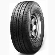 Kumho Road Venture APT KL51. Летние, без износа, 4 шт