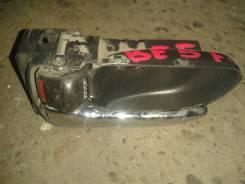 Ручка двери внутренняя. Subaru Legacy B4, BE5