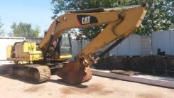 Печка. Caterpillar 320D L Caterpillar D Komatsu PC