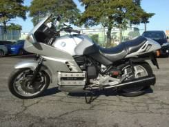 BMW K 100. 1 000 куб. см., исправен, без птс, без пробега
