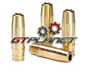 Втулка направляющая клапана. Nissan Skyline GT-R Двигатель RB26DETT