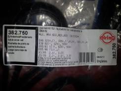 Прокладка свечного колодца. BMW Z3 BMW Z4 BMW X3 BMW X5, E53 Двигатели: M54B30, M54B25, M54