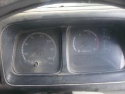 Спидометр. Mazda Titan