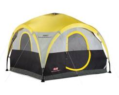 Тент-палатки. Под заказ