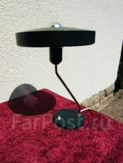 Лампа Philips 70 годы. Оригинал