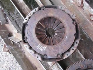 Корзина сцепления. Isuzu Elf Двигатель 4HJ1